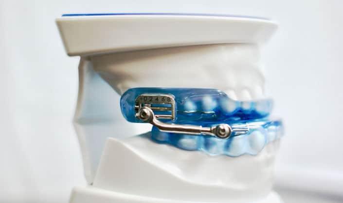 DentalSleepMedicine7