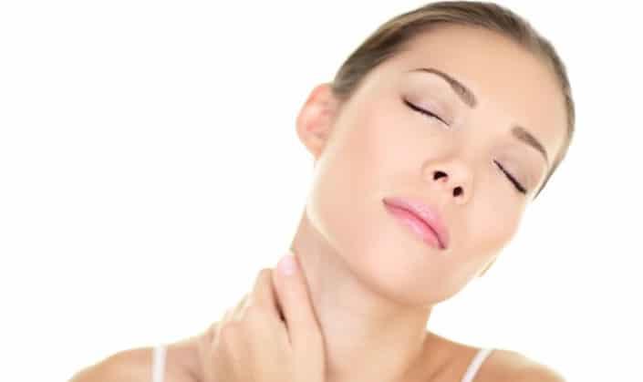 Ear Nose Throat10