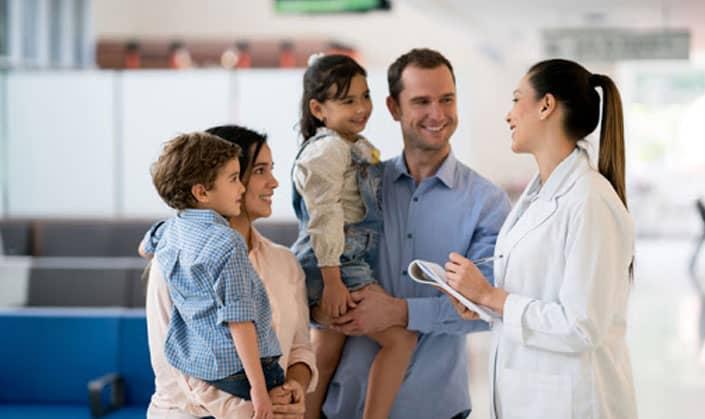 Family Medicine12