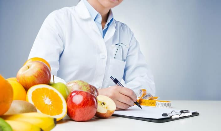 Nutritionist5